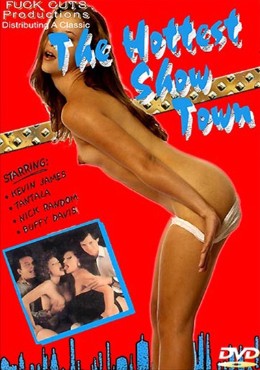 Hottest Show In Town (1987)