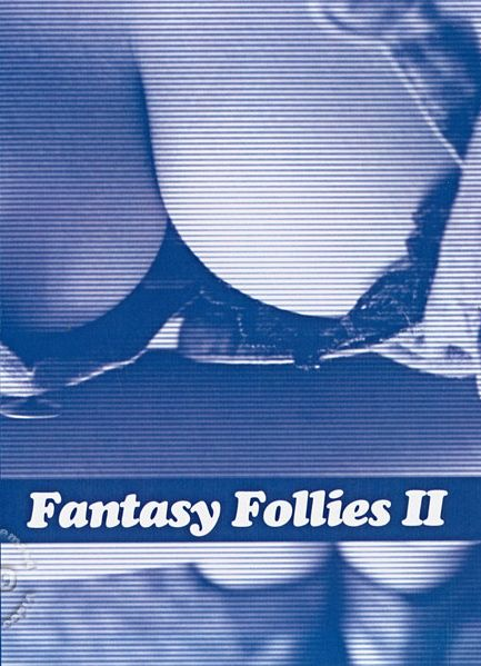 Fantasy Follies 2 (1984)