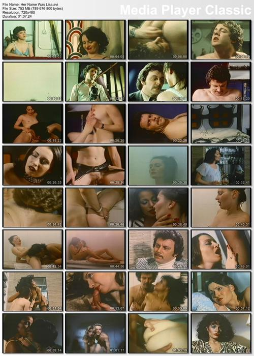 Daniele david classic 1979 full movie - 4 3
