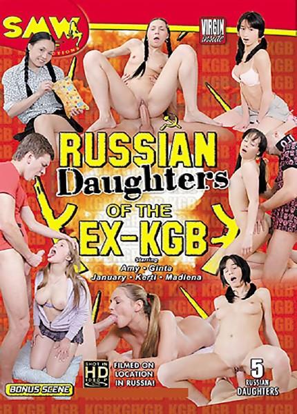 porno-filmi-onlayn-russkoy-ozvuchkoy