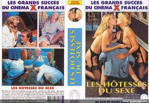 filmi-frantsii-porno