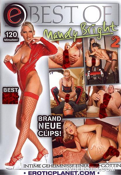 Best Of Mandy Bright 2
