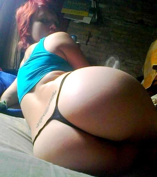Tangas argentinas
