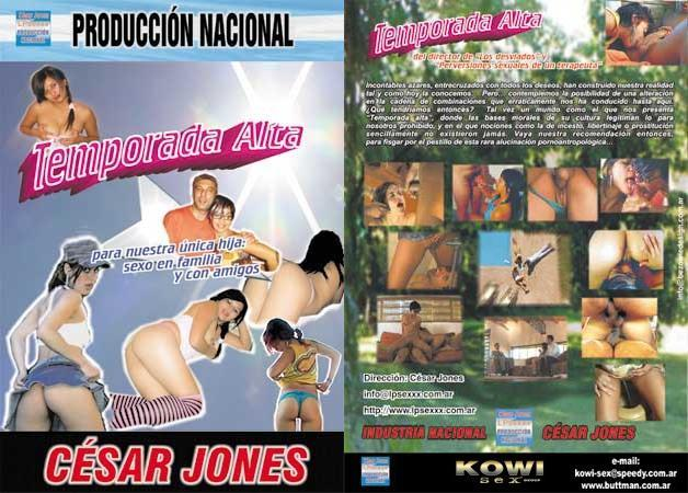peliculas porn argentina Crazy Argentinian Porn Tubes.