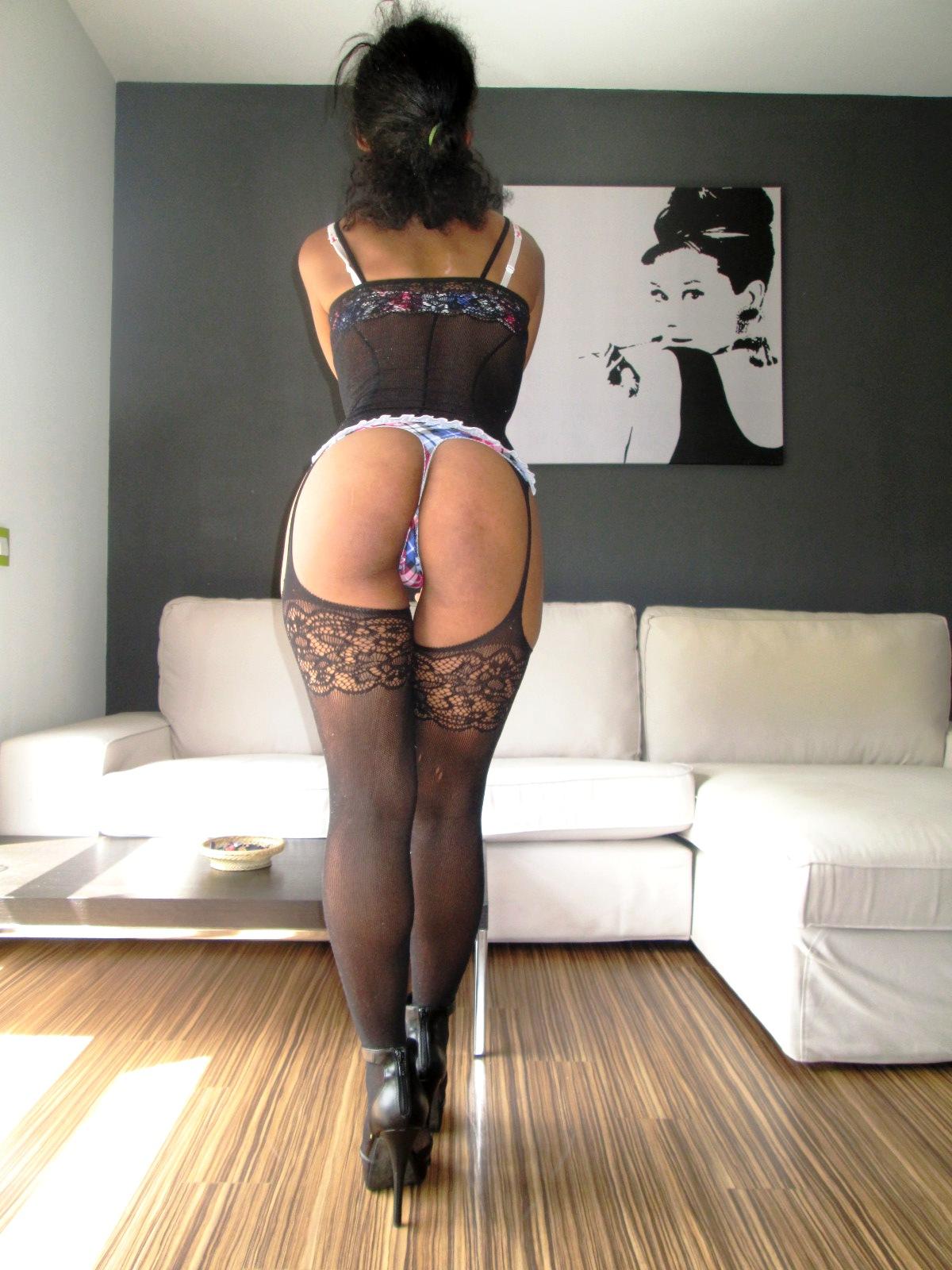 piso prostitutas oviedo foro prostitutas callejeras