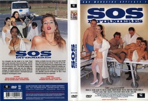 forumophilia   porn forum full xxx porn movies usa german italy