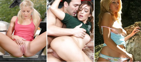 Le porno moviee le tube de l'adolescent hd (la Russie, une petite fille, la lesbienne, les Histoires, la jeune fille)