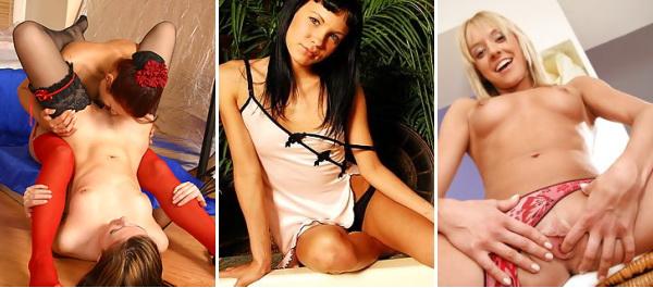 Blanc Et Récupéré 4 - le Porno l'Adolescent Épais Izobrajeny les Filles Chaudes.
