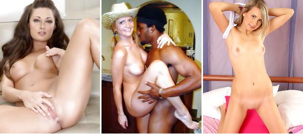 Les Heures libres l'Adolescent Xxx (la fille vierge, le tube, l'emprunt par le sexe, la représentation)