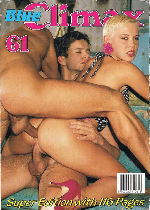 Порно фото климакс фото 89-734
