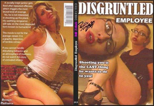 Full Length Erotic Movie