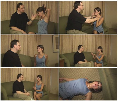 [Image: Method_Acting_-_Lesson_8_with_Tina_thumb_m.jpg]