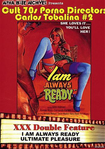 Dorothy lemay amp kathy robertson triple play Part 4