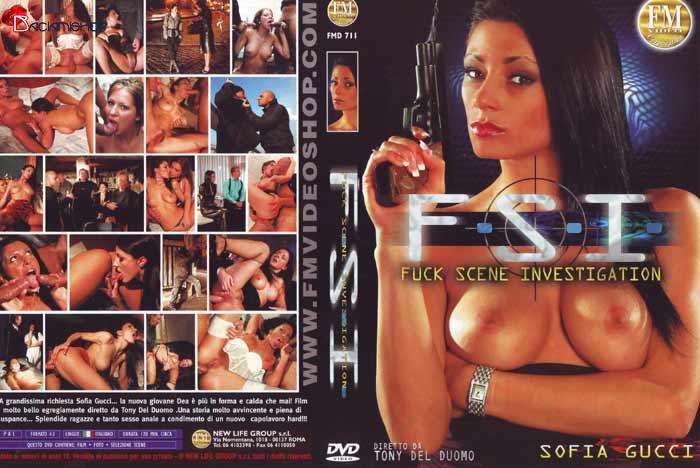 Fsi Sex Forum 83
