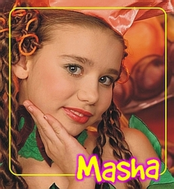 masha mix   download mobile porn