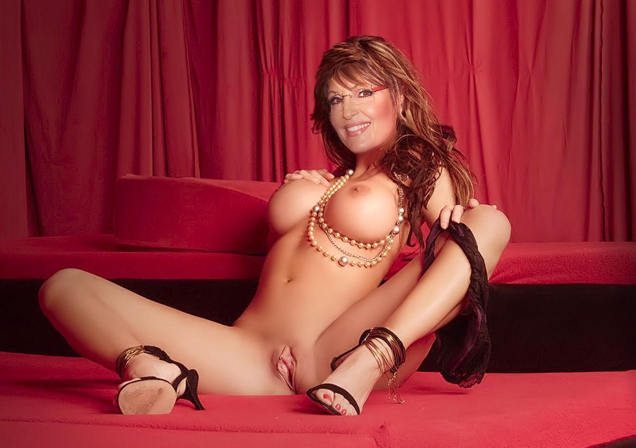 50 Самых красивых женщин порномоделей