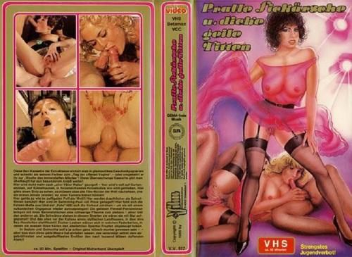 porno-seks-polnometrazhniy-film