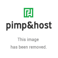 converting img tag in the page url pimpandhost   uploaded on pm