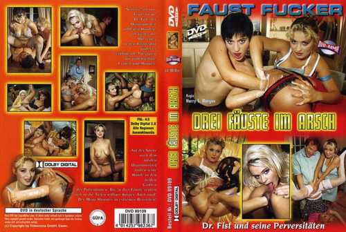 internet-magazin-filmov-na-dvd-porno