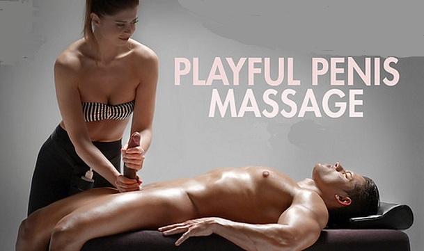 homo neger dick massage i viborg