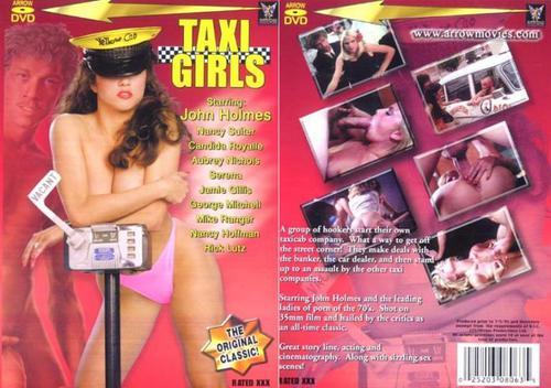 Bulma sex classical xxx girls get teens