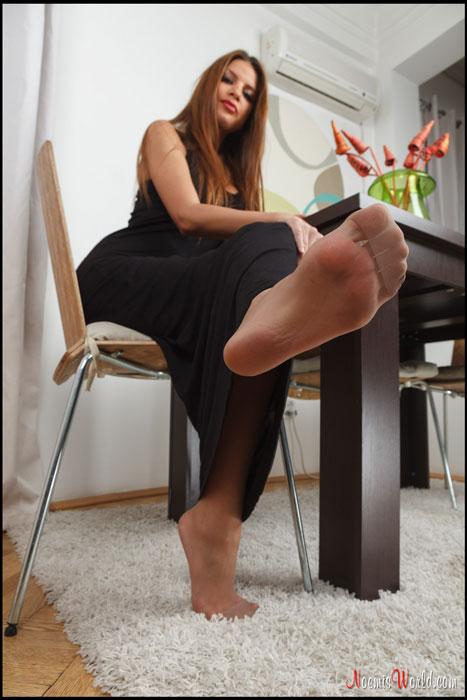 Wife giving head u porn