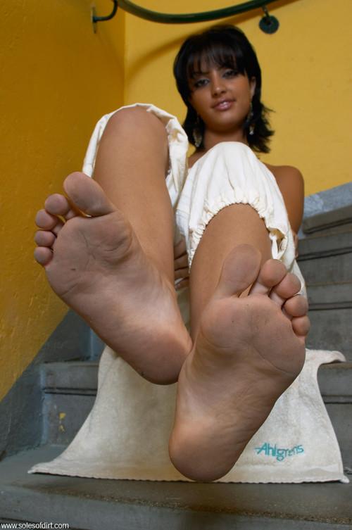 World latina sexy