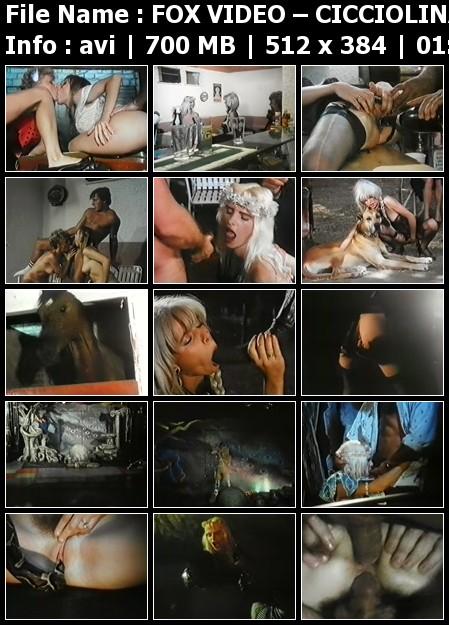 Cicciolina Number One 1986  Full Cast amp Crew  IMDb