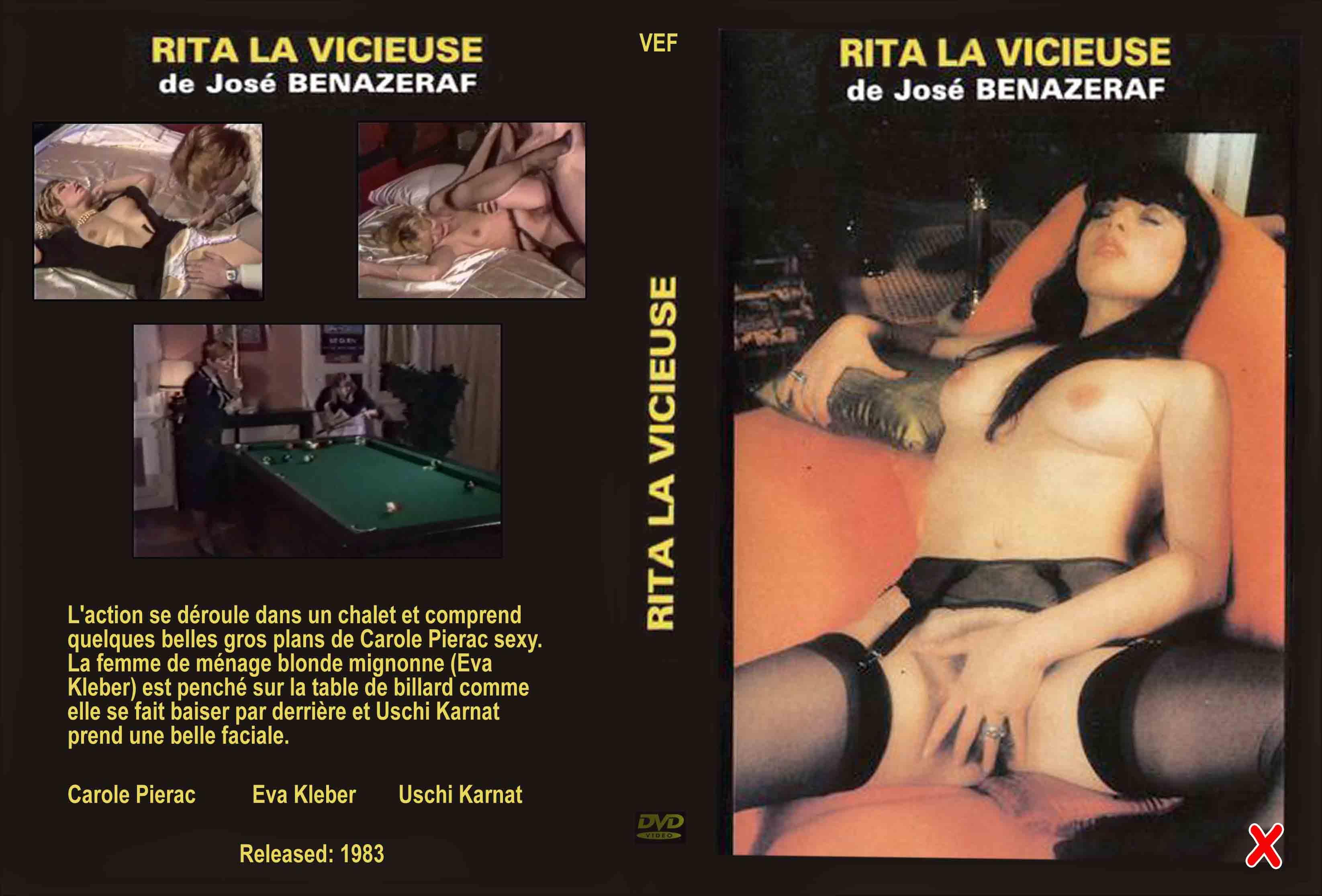 Смотреть порно 1983г 14 фотография