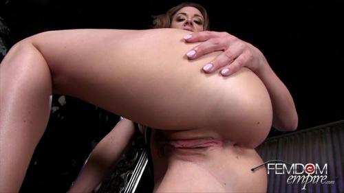 Split level sex position