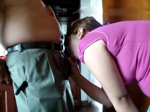 amateur porn oral sex experimenting at home! best - Página 6 00-01-10_m