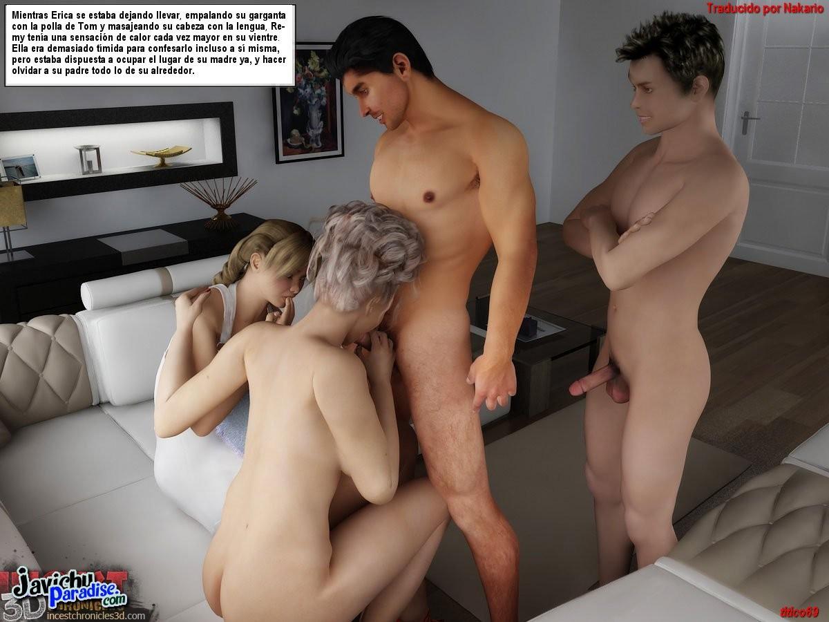 sexo en familia - videos de maduras x