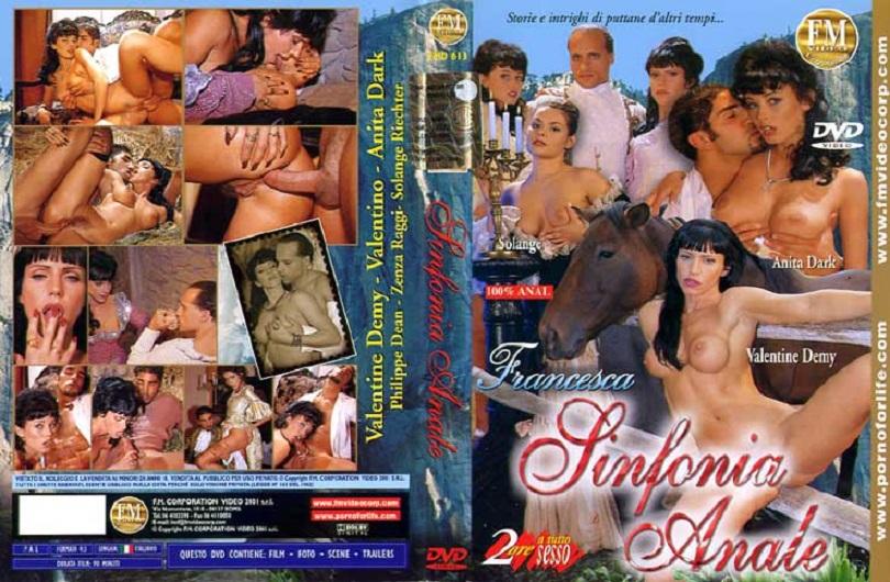eksklyuzivnie-porno-filmi-smotret