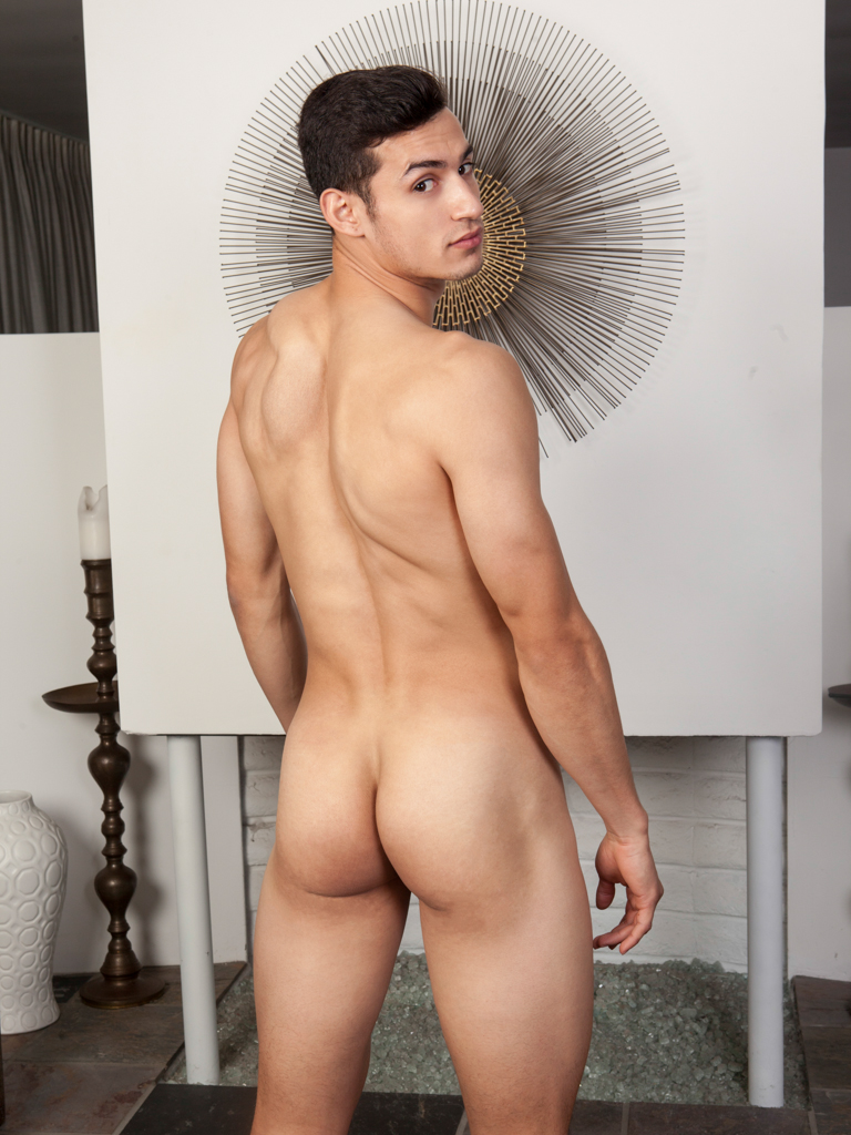 pimpandhost.com images. b Angel Santiago [Archive] - JustUsBoys.com Forums - Gay message boards and free gay porn