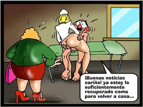 Sex Porn Humor 63