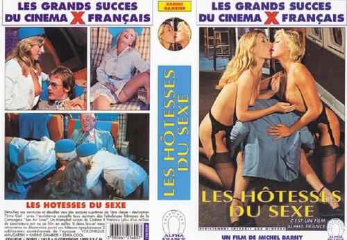 porno vintage francais escort idf