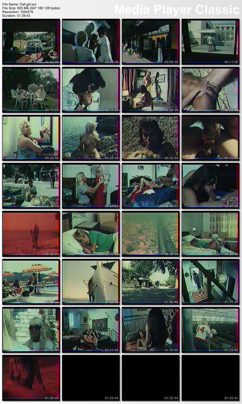 Chaude et perverse emilia 1978 full movie
