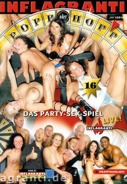 fabriklounge berlin privater sex