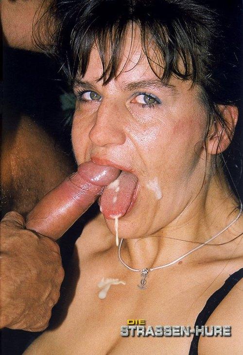 Free Sex Tube XXX  free porn videos in full HD quality