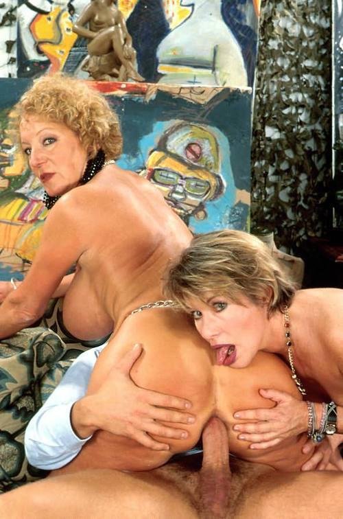 порно видео французских