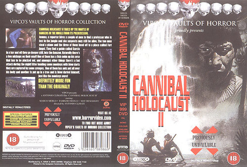 http://ist1-1.filesor.com/pimpandhost.com/1/_/_/_/1/B/p/l/3/Bpl3/Cannibal%20Holocaust%20II1_m.jpg