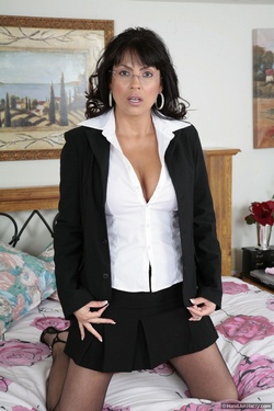 Actress Porn Adriana Analese 95