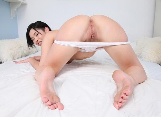 shyla jennings desnuda