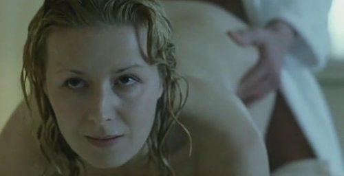 Susanne sachsse explicit sex 5