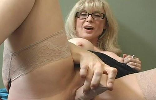britney spears butt bikini