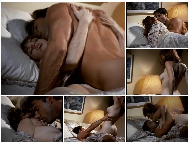 best softcore sex scene