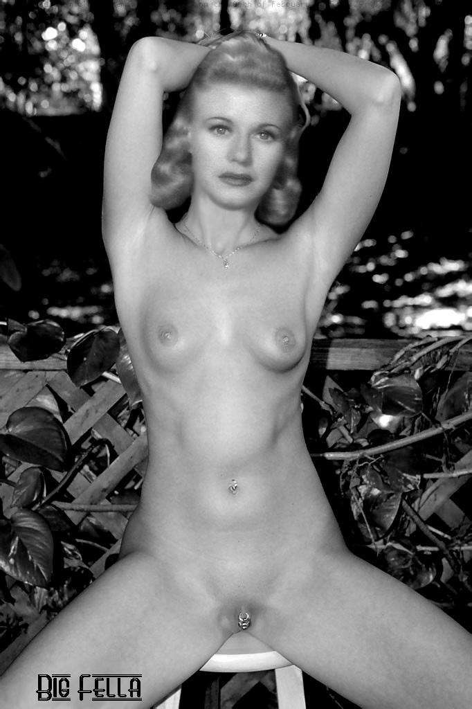 Ginger Rogers Porno 106