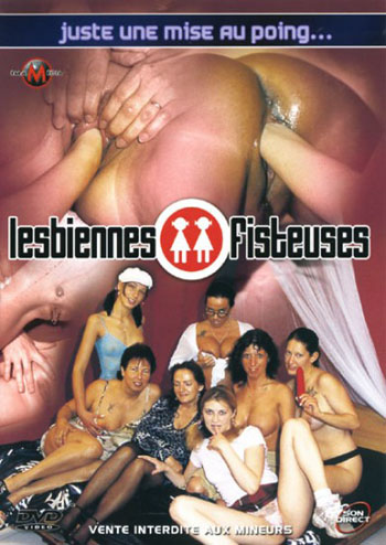 Lesbiennes Fisteuses Fisting Mature