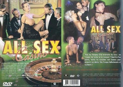 Порно фото и порно видео малолетнего сына и матери. сборник порно фото