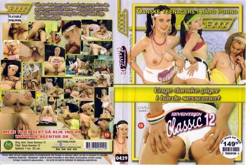 Полнометражное порно про проституток фото 99-714